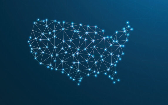 US-Network-Map-1200w