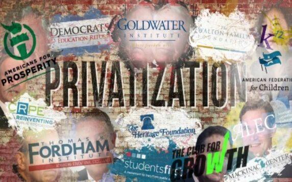 public-education-faces